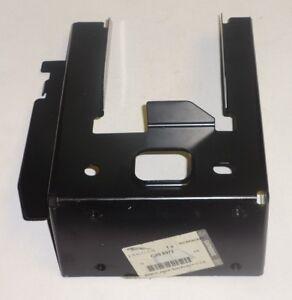 GENUINE JAGUAR X-TYPE FRONT R/H/S CROSSMEMBER REINFORCEMENT BRACKET C3S8972