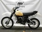 Picture of A 1981 Yamaha IT175 IT 175