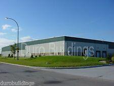 DuroBEAM Steel 60x200x10 Metal Building Kit Cannabis Hydro Grow Structure DiRECT