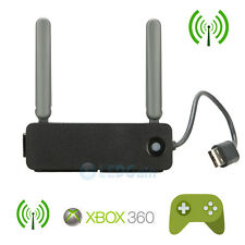 Wireless Internet USB WiFi Network Adapter for Xbox 360 Live XBOX360 Console