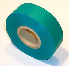 PVC Flagging Tape, 150-Foot Roll, Green