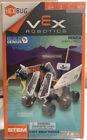 NEW Hexbug Vex Robotic Kit - Rover Mech Loader Explorer Stem Starter Toy