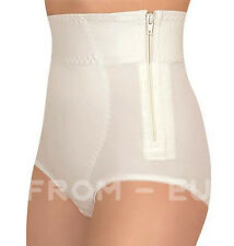 Panties Shaping Belly PO Support According to The Pregnancy Corsetry Beige 3-m