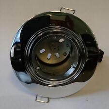 MR16 Socket Light Fittings