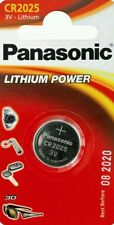 PANASONIC BATTERY. SAMSUNG 3D GLASSES  SSG5100GB SSG2100AB SSG3100GB SSG4100GB