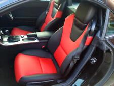 Mercedes Benz leather interior - A,B,C,E,G Class, SLK, CLK, GLA,CLA, G Wagon
