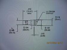 SX4s Base CW LED 5V 400W Military Bulb MV-22 OSPREY FF-120CW400-5V-N / 715682-4