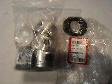 5 x pistone e anello gy6-jinlun JL125T-13 ti13be1703