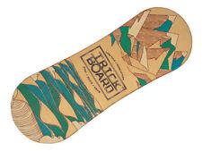 Trickboard All Season + Roller + Carpet - Indo Board Rollerbone Balance