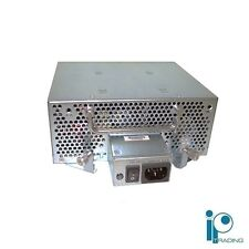 PWR-3900-AC - Cisco 3925/3945 AC Power Supply