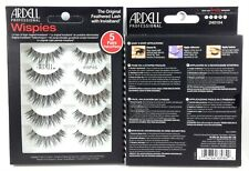 ARDELL Lashes - Wispies 5 Pairs