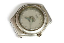 Swatch Irony Ladies quartz watch for PARTS/RESTORE! - 134501
