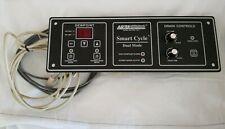DP5050-E Airtek Air Dryer Replacement Control Panel NEW!