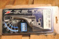 ZETA RACING LEVER, CP BRAKE, ZE41-3281//10-027910- KTM 125SX XC 200XC-W EXC++