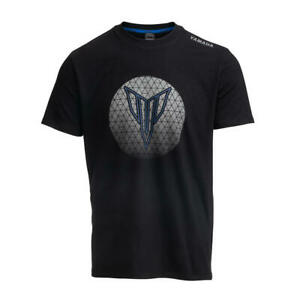 Yamaha MT T-Shirt Mens
