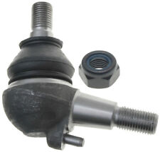 Suspension Ball Joint-AWD Front Lower McQuay-Norris FA2141
