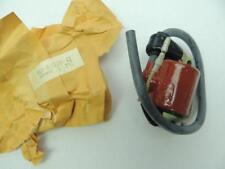 810-82320-41 Nos Yamaha Snowmobile Ignition Coil Assy Sw396 Sw433 Gp433 W10635