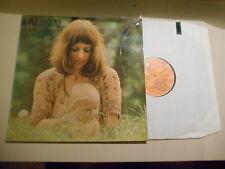 LP Pop Elly Nieman / Rikkert Zuiderveld - Parsifal (12 Song)  IMPERIAL