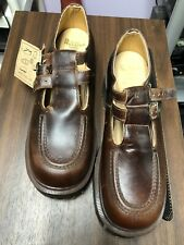dr martens made in england uk 7 Woman