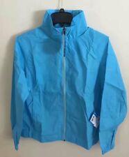 NWT Columbia Women's Rain Jacket Windbreaker