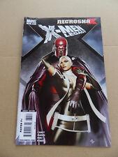 X-Men Legacy 232 . Marvel 2010 . VF