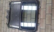 sunroof sun roof panel frame + motor OEM Honda CIVIC EJ9 EK4 EK9 EJ6 95-01 *rare