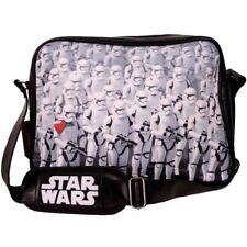 Star Wars Episode VII Umhängetasche First Order Stormtroopers
