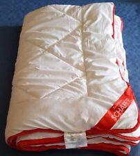 200 cm Breite x Bettdecken aus Mikrofaser Vierjahreszeiten 135