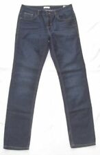 Alexa Hosengröße W32 Normalgröße Damen-Jeans