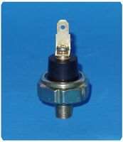 83530-14030 Oil Pressure Light Switch Sensor Fits:Most  American & Japanese Cars