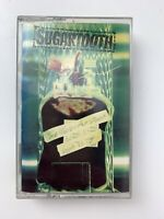 Sugartooth Self Titled (Cassette)