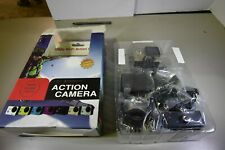 Sports Cameras Full HD 1080P H.264 1.5 inch LCD WiFi Edition #1288