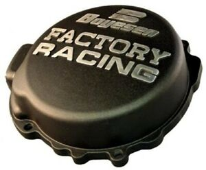 Boyesen Ignition Stator Cover KTM 125SX 144SX 150SX 200SX 125 144 150 200 SC-41B