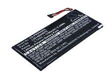 NEW Battery for Sony PRS-950 PRS-950SC 1-853-020-11 Li-Polymer UK Stock