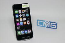 Apple iPod touch 5.Generation 5G 32GB spacegrey ( neuwertiger Zustand) #J7