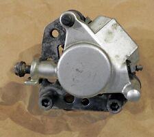 Rear Brake Caliper Kawasaki Vulcan 43041-1598-GN #2058