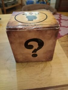 Money Maze Puzzle Box Perfect Puzzle Money Holder and Brain Teasers for Kids