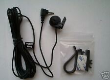 Mikrofon als Ersatz für FSE