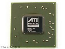 10X NEW ATI RADEON GRAPHICS 216-0683008 BGA chipset With Solder Balls US Seller