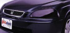 Headlight Cover Auto Ventshade 37657 fits 89-95 Toyota Pickup