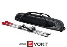 Audi ski bag 000050515A ski snowboard bag storage bag genuine best gift