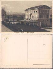CASTELLETTO DI BUSCA- PIEMONTE(CN)-FP/NVG 45457