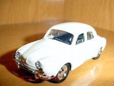 Renault Dauphine - 1 43