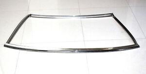 Mercedes 350SL 380SL Convertible Techo Hardtop Soporte Carro Con Tapa Gratis