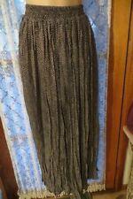 Sportsgirl Polyester Pleated Skirts for Women