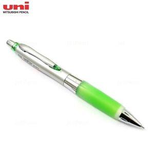 UNI Alpha Gel 617GG Shaka Shaker Mechanical Pencil - 0.5mm (Select)*