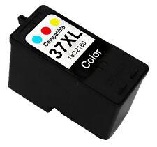 1PK FOR LEXMARK 37XL 37 XL 18C2180 X3650 X4650 X5650 X5650es X6650 X6675 Z2420