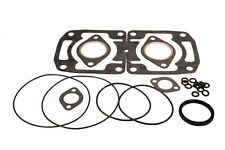 Arctic Cat Pantera 440, 1990-1993, Top End Gasket Set
