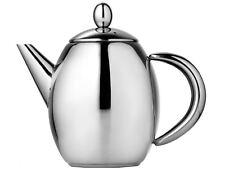 La Cafetiere Paris 2 Cup Teapot TP000005