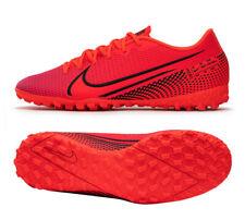 Nike Mercurial Vapor 13 Academy TF (AT7996-606) Soccer Shoes Futsal Turf Boots